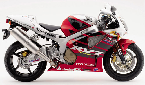 Download Honda Rvt1000r Rc51 repair manual