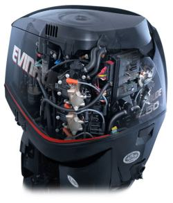 Download Johnson Evinrude Outboard Motor 48-235hp repair manual