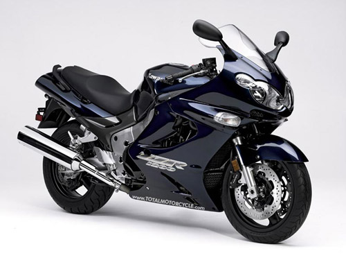 Download Kawasaki Zzr1200 repair manual